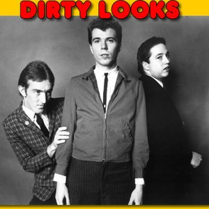 Avatar für Dirty Looks