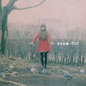 Room-103