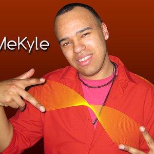 Avatar for DJ Kyle