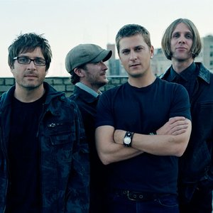 Avatar for Matchbox Twenty
