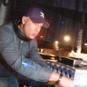 Avatar for DJ Icey
