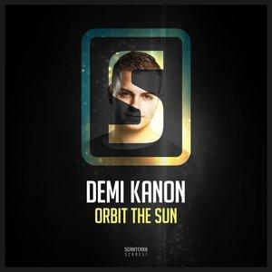 Orbit The Sun