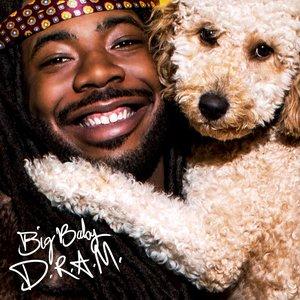 Big Baby D.R.A.M.