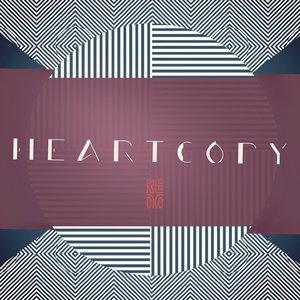 Avatar for heartcopy