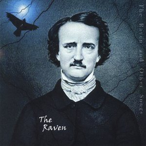 The Raven and Other Songs