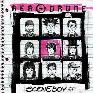 Sceneboy EP