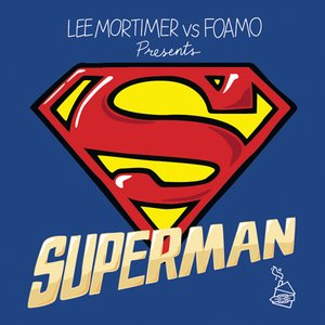 Avatar for Lee Mortimer & Foamo