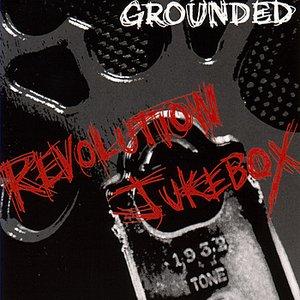 Revolution Jukebox