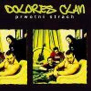 Avatar för Dolores Clan