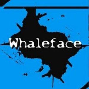 Whaleface