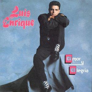 Image for 'Amor Y  Alegria'
