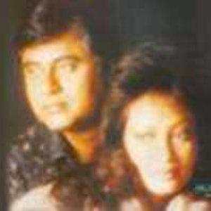 Avatar for Jagjit & Chitra Singh