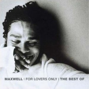 For Lovers Only: The Best Of