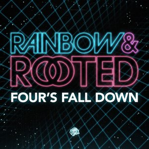 Four's Fall Down