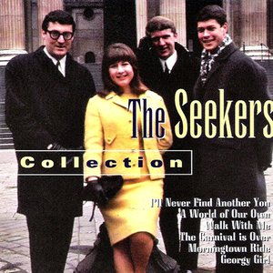 The Seekers Collection