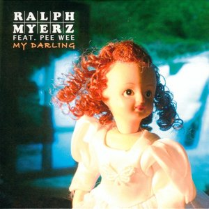 Avatar for ralph myerz feat. pee wee