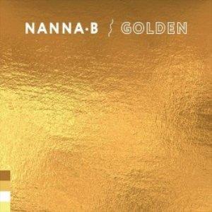 Golden (feat. Hodgy)