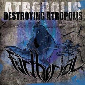 Destroying Atropolis