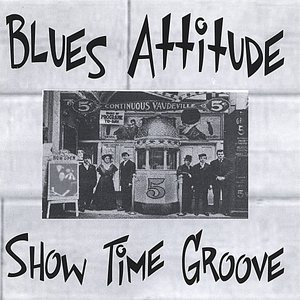 Show Time Groove