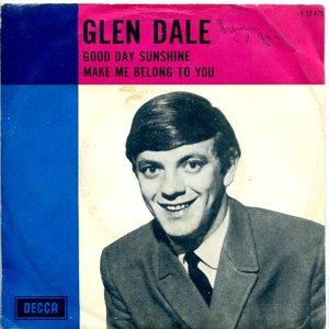 Avatar for Glen Dale