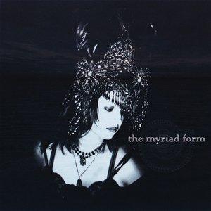 Аватар для The Myriad Form