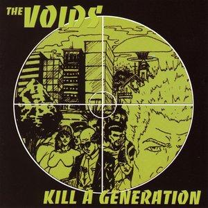 Kill A Generation