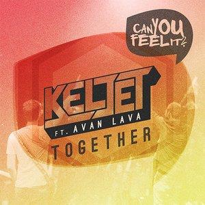 Avatar for Keljet ft. AVAN LAVA
