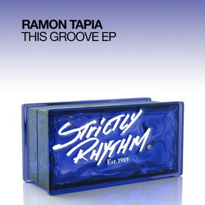 This Groove EP