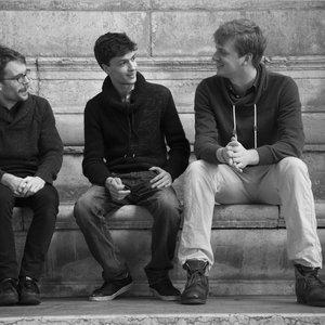 Awatar dla Amaury Faye Trio