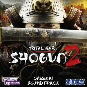 Shogun II: Total War (Original Soundtrack)