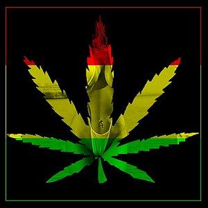 Reggae Revolution: 50 Top Reggae, Rasta, Dub 2012
