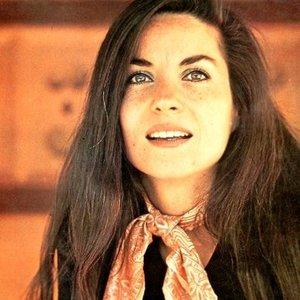 Avatar for Jacqueline Boyer