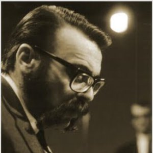 Avatar for Vince Guaraldi