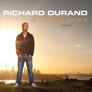 In Search of Sunrise 10 - Australia (Bonus Track Version)
