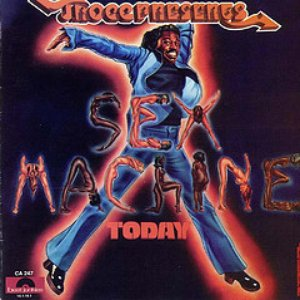 Sex Machine Today