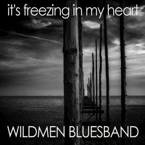It's Freezing in My Heart