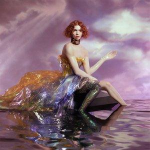 OIL OF EVERY PEARL'S UN‐INSIDES — Non‐Stop Remix Album