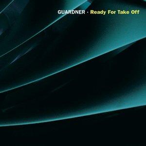 Bild für 'Ready For Take Off'