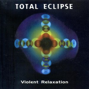Violent Relaxation