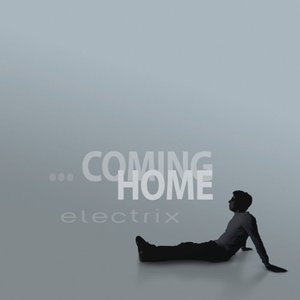 ... Coming Home