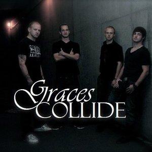 Avatar for Graces Collide