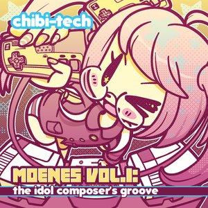 MoeNES vol.1: the idol composer's groove