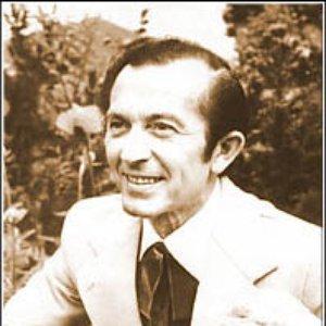 Bild für 'Herbert Roth'