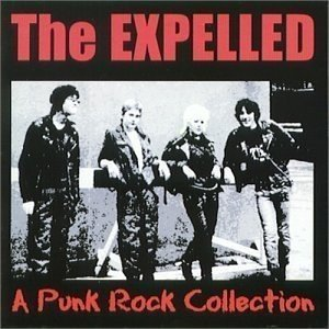 A Punk Rock Collection
