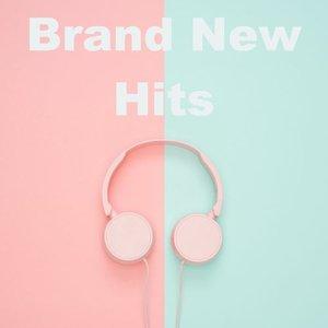 Brand New Hits