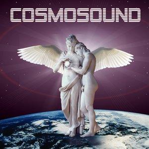 Avatar for Cosmos Sound Club