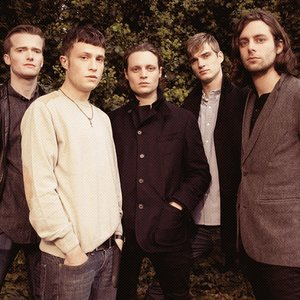 Avatar de The Maccabees