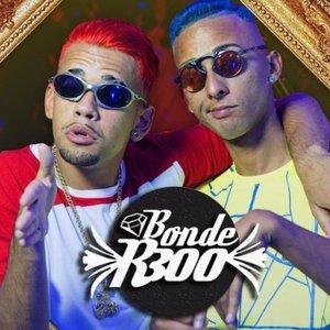Avatar for Bonde R300