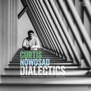 Dialectics
