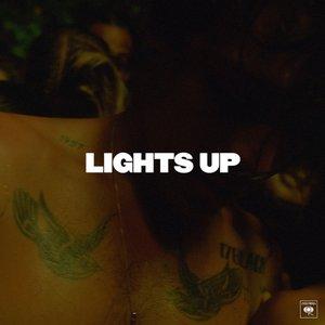 Lights Up - Single